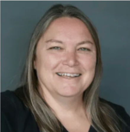 Katy Donovan, Executive Director, Campus Child Care, Inc an independent, non-profit corporation serving Harvard University and the surrounding communities.